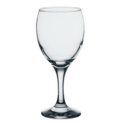 Čaša na stalku
