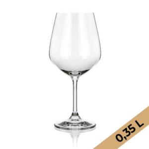 Čaša Marta 350ml