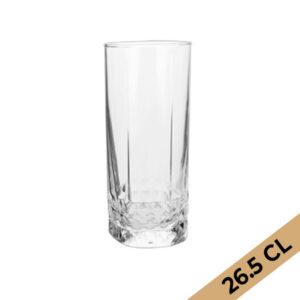 Čaša Kastalia
