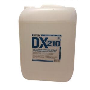 DX 210-Sredstvo za ispiranje posuđa 10 l