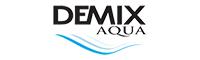 Demix Aqua