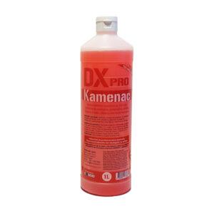 DX PRO – SANITARIJE – za čišćenje sanitarija 1 litar.